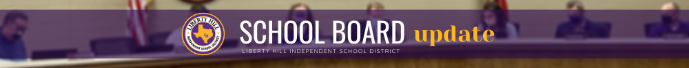 School Board Brief